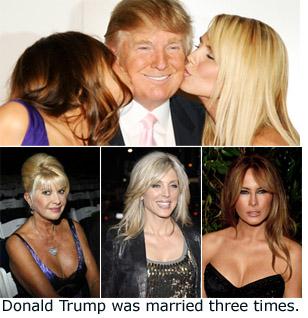 DonaldTrumpThreeWives-ADING.jpg (308×318)